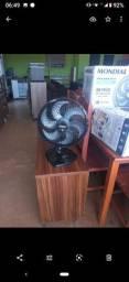 Ventilador de 30 centímetro na promoção na loja Marques