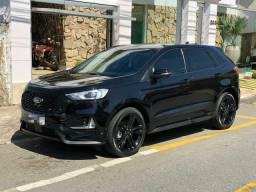 Ford Edge 2019 2.7 ST!!
