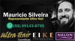 Produtos para salão- Ultra Hair
