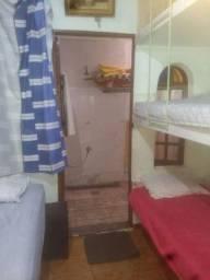 Suites..praia grande..35,00 dia por pessoa..lado mar