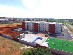 Localização é Tudo Até 100 % Aprovação Facilitada Valparaíso Cidade Jardins codle932su