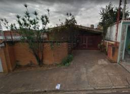 Escritório à venda com 3 dormitórios em Jardim america, Ribeirao preto cod:V580