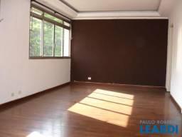 Apartamento para alugar com 3 dormitórios em Pinheiros, São paulo cod:620778