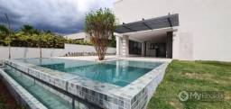 Sobrado com 4 dormitórios à venda, 503 m² por R$ 4.350.000,00 - Residencial Alphaville Fla