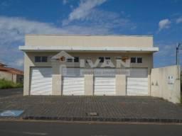 Escritório à venda em Shopping park, Uberlândia cod:28039