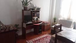 Apartamento com 1 dormitório à venda, 52 m² por R$ 430.000,00 - Catete - Rio de Janeiro/RJ