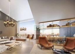 Apartamento com 4 dormitórios à venda, 343 m² por R$ 10.329.000,00 - Vila Olímpia - São Pa