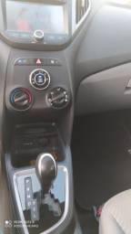 Hb 20s Automático 2015 Comfort