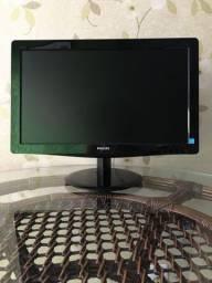 Monitor Philips LCD 19? 196V3L
