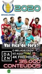 Mega promoção R$ 30,00