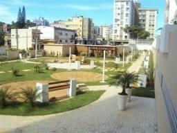 Apartamento a venda tem 122 metros quadrados com 3 quartos em Centro - Criciúma - SC