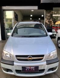 Chevrolet Zafira 2.0 2011
