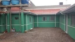 Casa - Capão Raso
