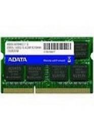 Memória Adata 1600 SO-DIMM 8GB, 1600MHz, DDR3ADDS1600W8G11