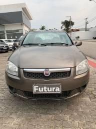 Fiat Siena EL 1.0 2014