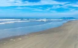 Título do anúncio: Terreno na cidade de Ilha Comprida, SP