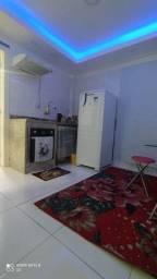 Vendo apartamento em Angra do Reis