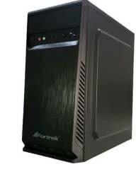 CPU A PARTIR 250,00