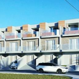 Imobiliária Nova Aliança!!! Lançamento em Muriqui Triplex com Piscina e Churrasqueira