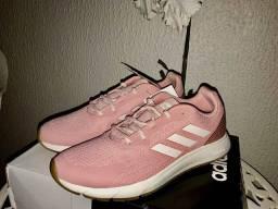 Tênis Adidas sooraj - 37/38