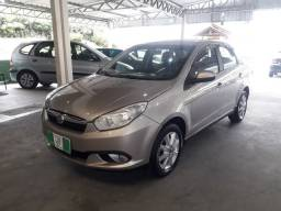 LINDO GRAND SIENA ATTRACTIVE 1.4 2013