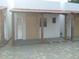 Aluga-se Casa Residencial Marcelo Emilio 2