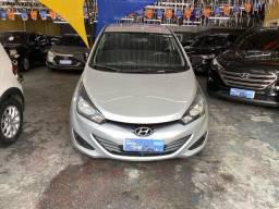 Hyundai Hb20 1.0 Conforte 2013