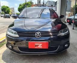 Jetta Tsi 2014 - FZ Motors
