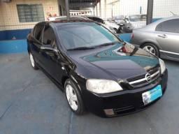 Astra Hatch 2003 Impecavel