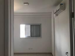 Apartamento Residencial Quarta Avenida em Fernandópolis SP