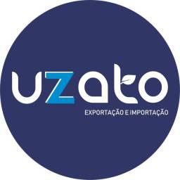 Uzato reciclagem inteligente e ambiental do Brasil