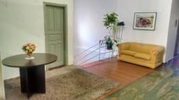 Alugo Suites no centro de Itapetininga