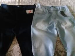 Calças jeans direto da fábrica Whatsapp *