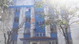 Apartamento Colina - Cod 72