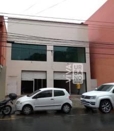 Viva Urbano Imóveis - Ponto Comercial/Loja no Santo Agostinho - PT00008