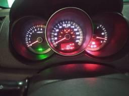 Kia cerato , carro 1.6 top completo , leia !!!!