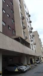 Oportunidade! Apartamento semi-mobiliado, próximo ao Forum -Saguaçu