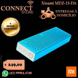 Caixa de som Xiaomi MDZ-15-DA