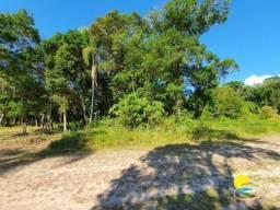 Terreno para investimento na Praia Itapoá SC