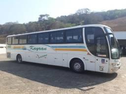 Ônibus Marcopolo 0400 1050