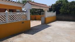 Bela casa em Iguaba Pequena, ao lado do condomínio Vila Branca