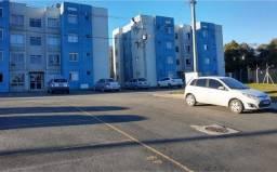 Apartamento em Almirante Tamandaré