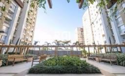 Porto Alegre - Apartamento Padrão - Vila Ipiranga