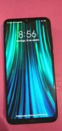 Vendo esse celular tudo perfeito