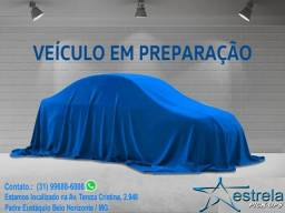 HILUX 2012/2012 2.7 SR 4X2 CD 16V FLEX 4P AUTOMÁTICO
