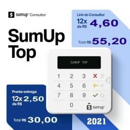 SumUp Top - Super Barata na Pronta Entrega