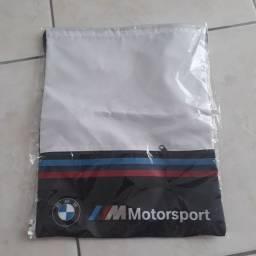 Bolsa BMW