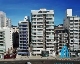 Apartamento com 4 quartos a venda, 169m² frente Mar -Praia do Morro-Guarapari-ES