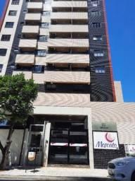 Apartamento 2 quartos Ponta Verde