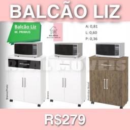 Balcão Liz balcão balcão balcão para cozinha liz balcão *28